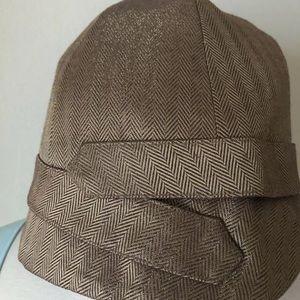 Eugenia Kim Bucket Hat